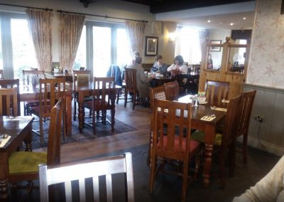 Black Lake-gallery-Stoke-stone-staffordshire-25